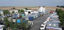 Autoparco Gebr. Langensiepen GmbH