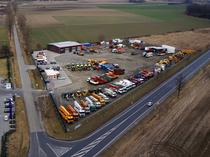Autoparco Truckport Sp. z o.o.
