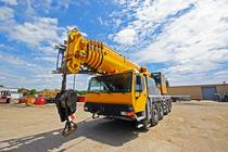 Autoparco PJ Equipment Construction BV