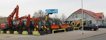 Autoparco Maschinenhandel Jung GmbH