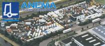 Autoparco Anema Trucks & Spare Parts