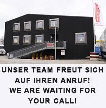 Autoparco Stephan Füchsl GmbH Die LKW Profis