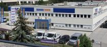 Autoparco Nutzfahrzeuge GmbH  IZ NÖ-Süd