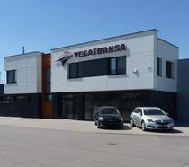 Autoparco Vegatransa IĮ