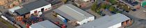 Autoparco Richter Gabelstapler GmbH & Co. KG