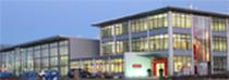 Autoparco Anhänger-Center Wörmann GmbH Vertriebszentrum