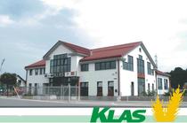 Autoparco KLAS D.O.O.