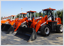 Autoparco Qingdao Promising International Co., Ltd.