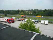 Autoparco Regionalne Biuro Sprzedaży Mercedesy Używane Martruck Sp. z o.o.