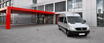 Autoparco Diewert Busse GmbH & Co. KG