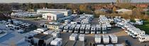 Autoparco DÜMO Reisemobile