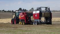Autoparco Schütz Landmaschinen OHG