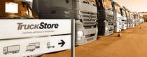 Autoparco TruckStore