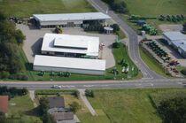 Autoparco Schlieper für Landmaschinen GmbH