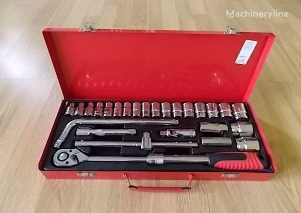 utensile per manutenzione veicolo nuovo