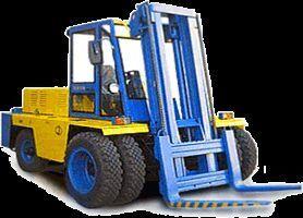 carrello elevatore 41030-10 LEV