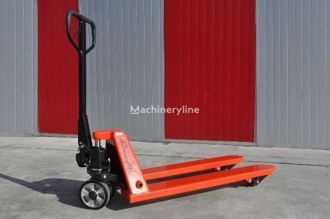 carrello transpallet manuale AC-Two