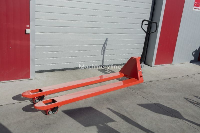 carrello transpallet manuale ACL 20
