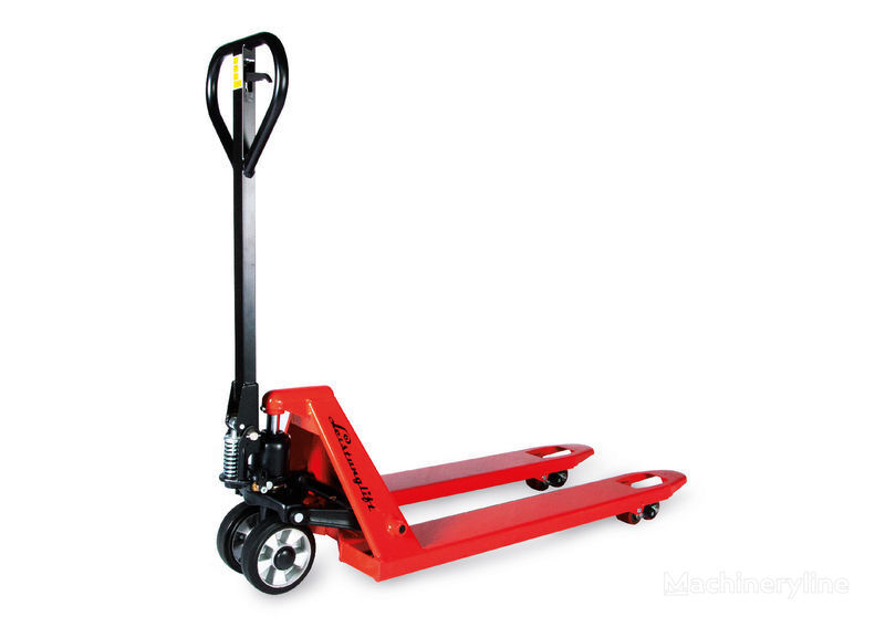 carrello transpallet manuale DF168