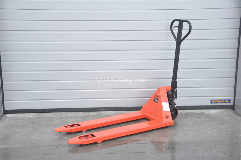 carrello transpallet manuale Leistunglift  DFE20 nuovo
