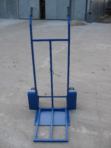 carrello transpallet manuale SK-155