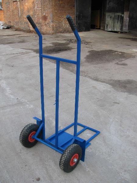 carrello transpallet manuale SK-29260