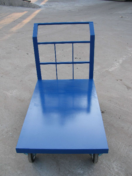 carrello transpallet manuale RT-200