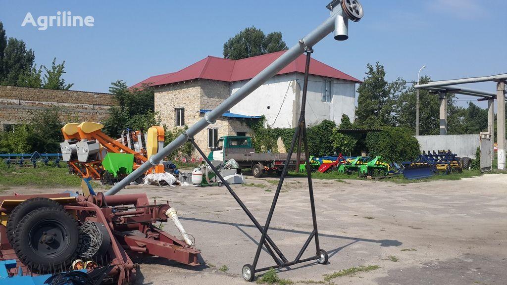 lanciagrano Shnekovyy pogruzchik (Shnek) ZShP-1 (Polsha) nuovo