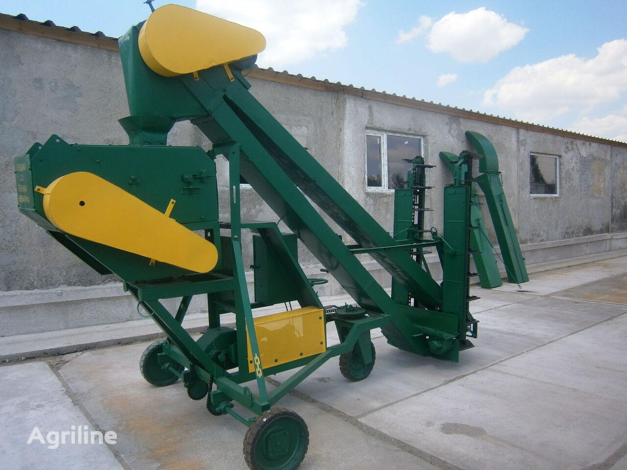 lanciagrano ZM-60 u