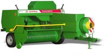 pressa quadra SIPMA  Z-224/1 (NOVYY) nuovo