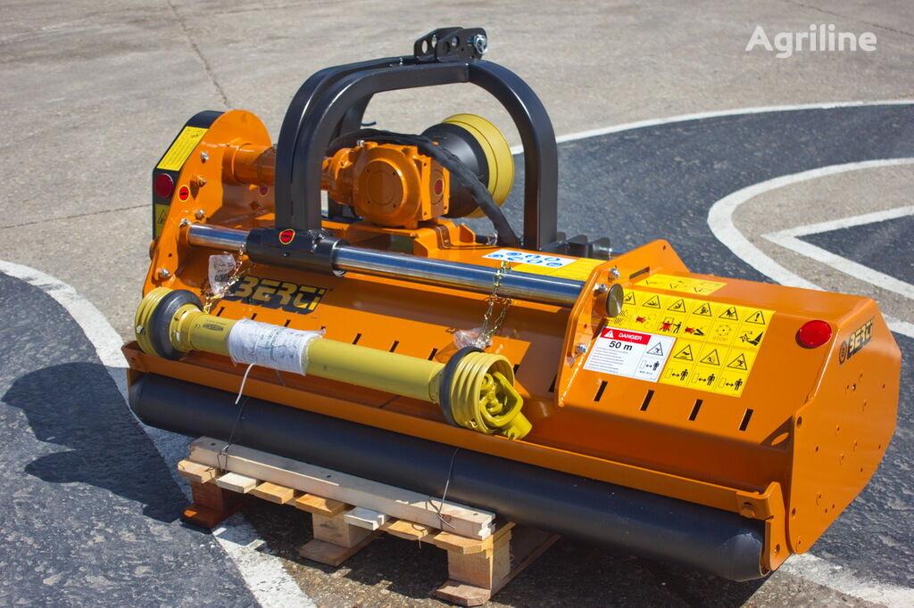 trinciatrice AF/L160