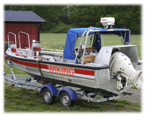altro macchine comunali Fireboat
