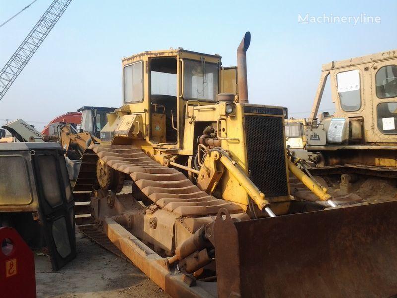 bulldozer CATERPILLAR  D5H D5G D5N D5M