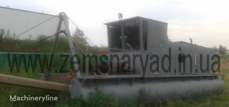 draga NSS 300/30