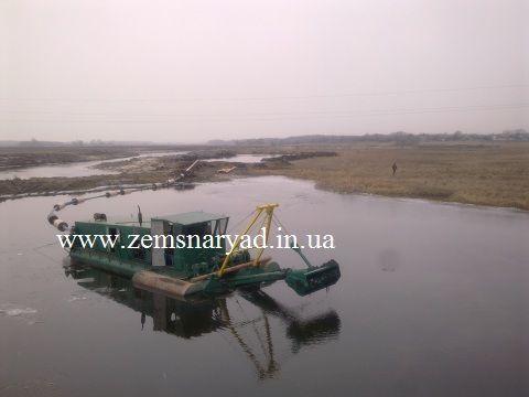 draga NSS Zemsnaryad NSS 1600/25-F