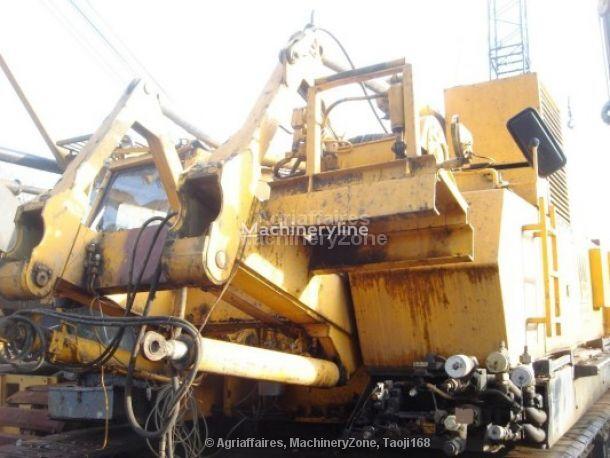 dragline HITACHI KH 150-3 GLSK