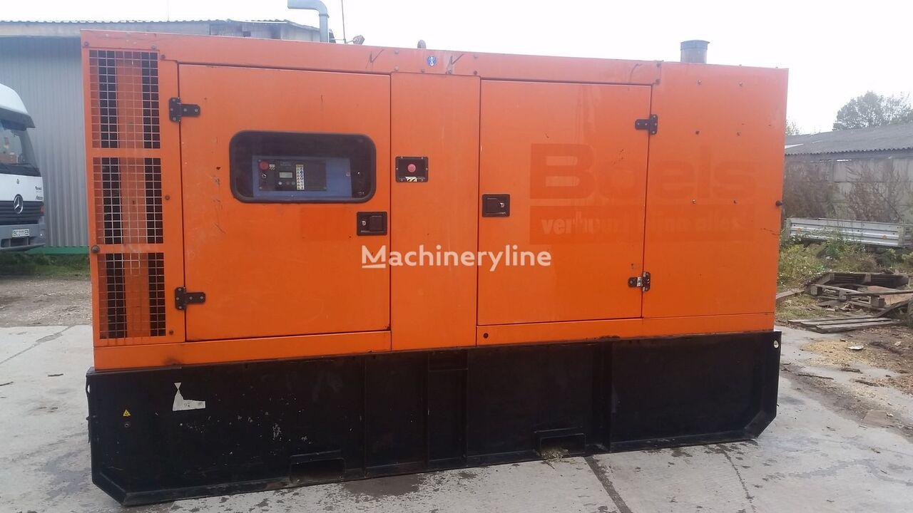 generatore SDMO j165