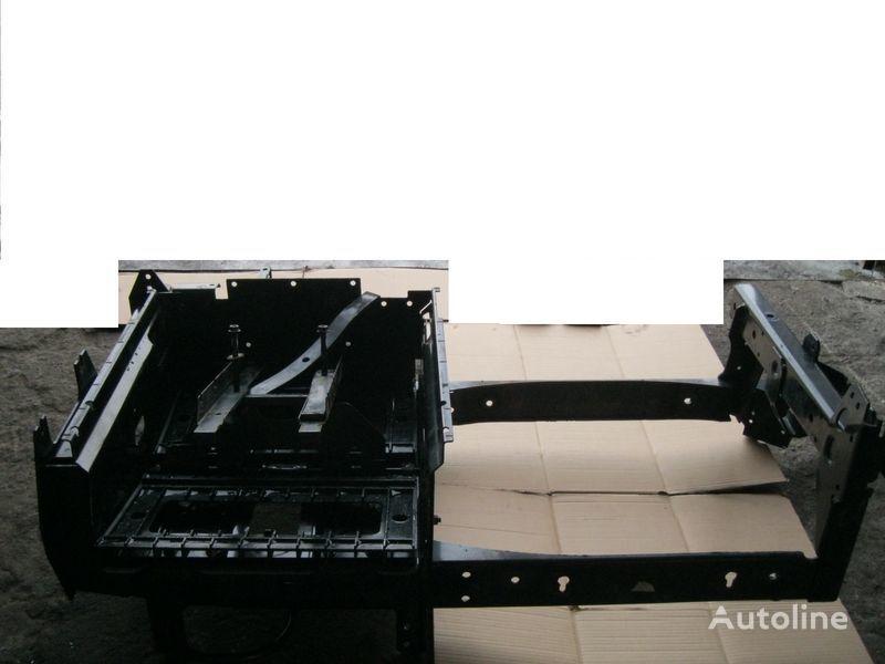 accumulatore  MOCOWANIE per trattore stradale DAF XF 105 / CF 85
