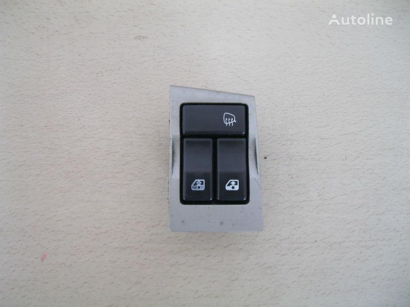 alzacristallo elettrico per trattore stradale RENAULT PREMIUM DXI