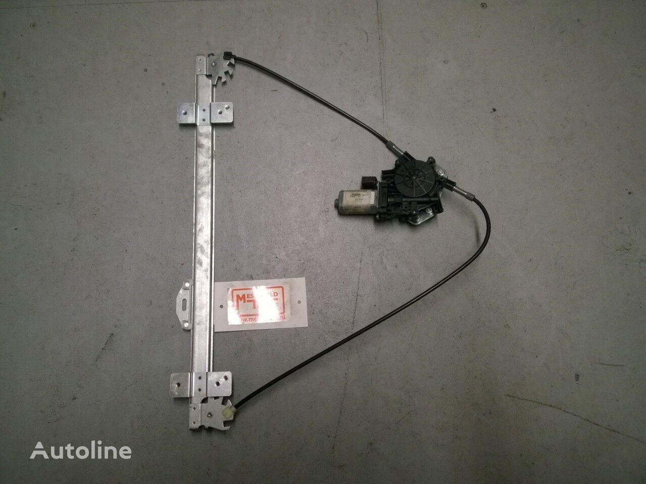 alzavetro manuale per trattore stradale DAF Raammechanisme 85CF nuovo