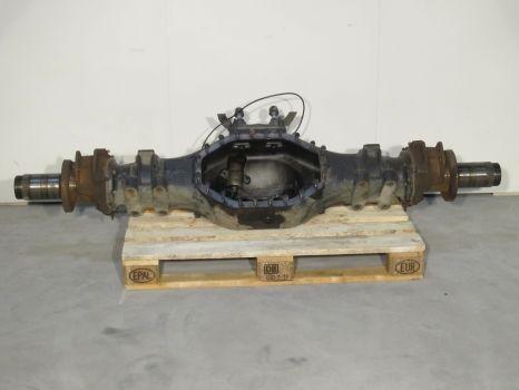 assale  MAN HP-1352-07 D031 per camion MAN