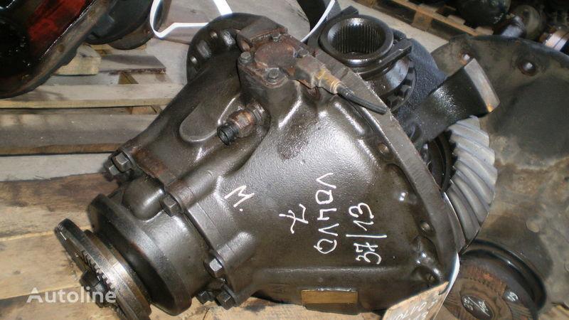 assale  Vovo RSS1344B,37/13 per trattore stradale VOLVO FH