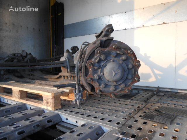 asse  MERCEDES per camion MERCEDES-BENZ Atego 18 ton