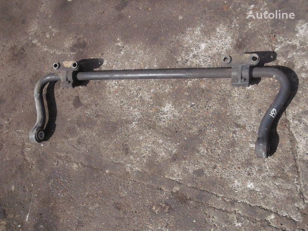 barra stabilizzatrice  Iveco per camion