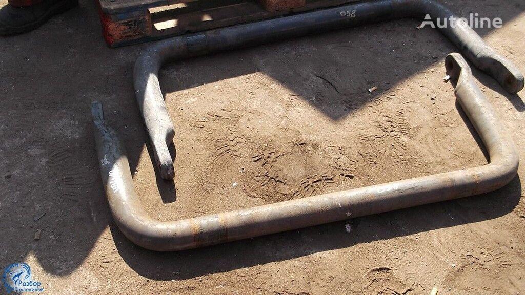 barra stabilizzatrice  zadnego mosta per camion