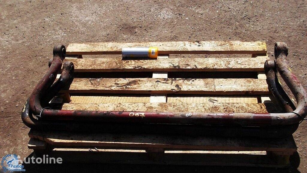 barra stabilizzatrice  peredney balki per camion IVECO