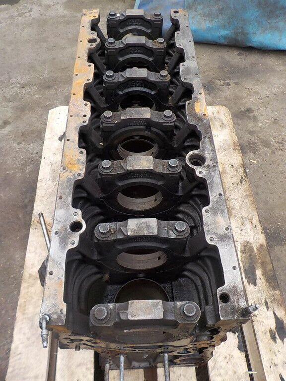 blocco cilindri per camion RENAULT