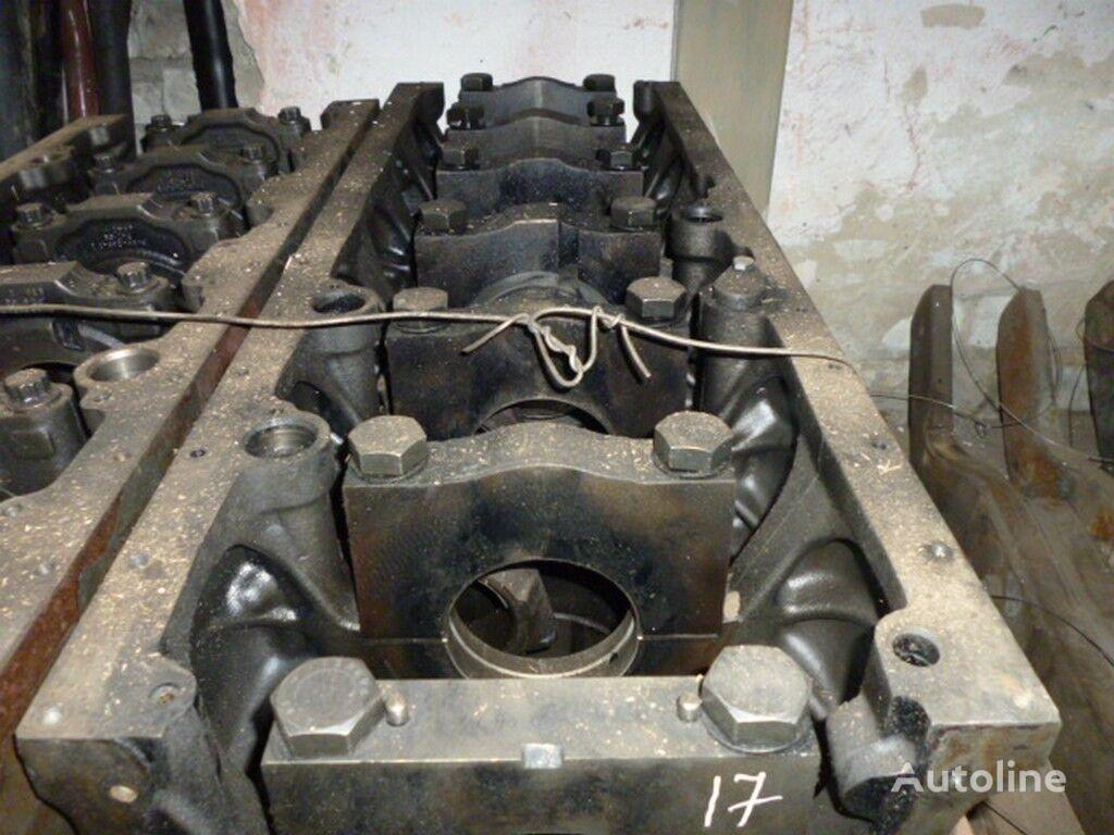 blocco cilindri per camion RENAULT Premium (1996-2004)