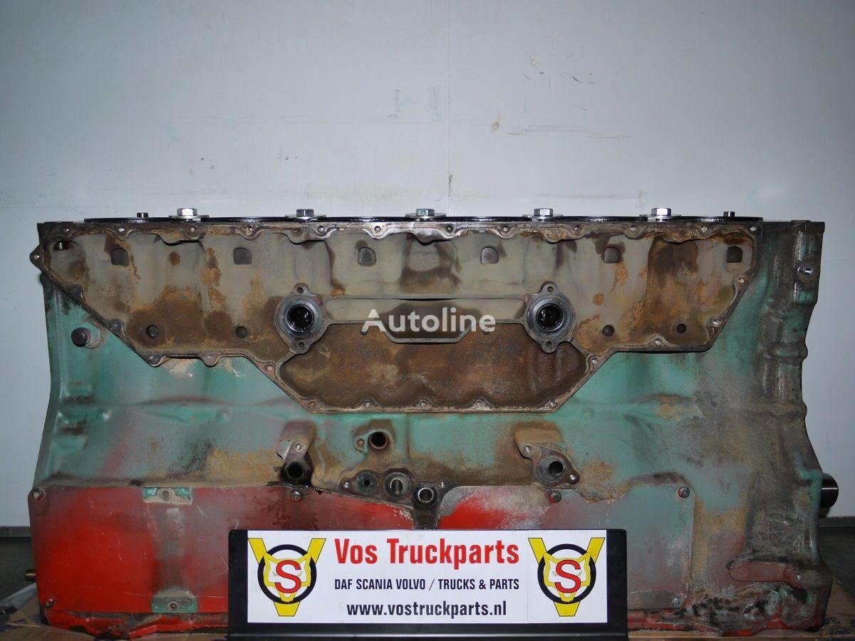 blocco cilindri per camion VOLVO D12A-380 EC96 VEB