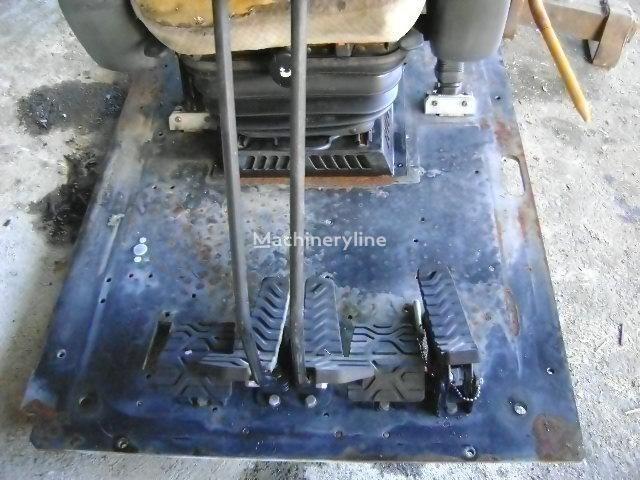 cabina per escavatore CATERPILLAR Serie D